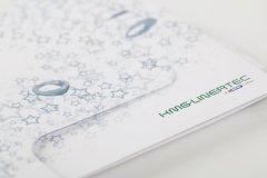 SEKISUI SPR Europe GmbH - Weihnachtskarten